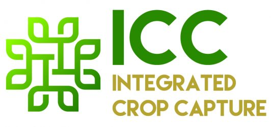 Integrated Crop Capture